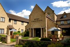 £99 (At Oxford Witney Hotel) For A 2-Night Break For 2 Including A 2-Course Dinner On Your First Night, Spa Access, Breakfast And Late Checkout - #Save 59% http://www.comparepanda.co.uk/group-deal/83196308583/%C2%A399-(at-oxford-witney-hotel)-for-a-2-night-break-for-2-including-a-2-course-dinner-on-your-first-night,-spa-access,-breakfast-and-late-checkout-save-up-to-59%