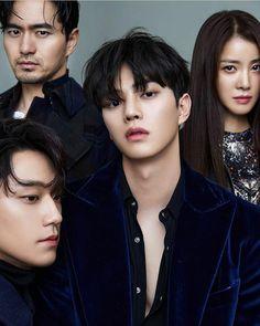 Song Kang Ho, Sung Kang, Beautiful Arabic Words, Beautiful Men, Beautiful Pictures, Asian Actors, Korean Actors, Home Song, Korean Drama Best