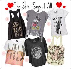 the-shirt-says-it-all-580x568.jpg (580×568)