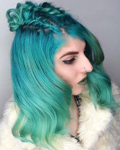 mesmerizing pinterest coloured hair pretty hair colors have dominated the trend making the whole world of styling look different besides its a superb way in which you can express yourself solutioingenieria Choice Image