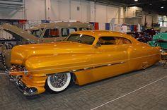 Rat Rods, Classic Hot Rod, Classic Cars, Candy Paint Cars, Chevrolet Trucks, Chevrolet Chevelle, Cadillac Eldorado, Lead Sled, Unique Cars