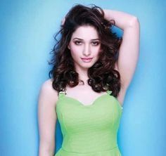 Tamannah (aka) Tamanna photos stills & images
