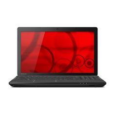 Toshiba Satellite C55-A5245 15.6-Inch Laptop (Satin Black in Trax Horizon), http://www.amazon.com/dp/B00D78PZE8/ref=cm_sw_r_pi_awd_FkRisb0KM9NP0