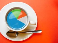 """4 Key Dimensions of Landing Page Optimization - """"Coffee Break Marketing"""" The Top Tools for Marketing Your Services! Web Analytics, Google Analytics, Coffee Club, My Coffee, Coffee Break, Web Analyst, Microsoft Advertising, Landing Page Optimization, Seo Report"""