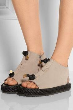 Images De Sandales Meilleures SandalsFlats 17 MariageFlat Les 5j3L4AR