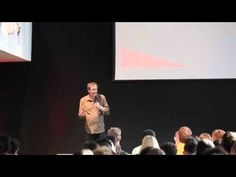 Scott Assemakis - Efficient Entrepreneurs Commit to Useful Habits Call 0...