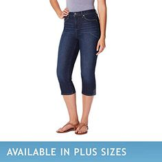 Missy 8 Long Alana Straight Great Varieties Smart Gloria Vanderbilt Jeans