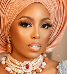 Eyebrow Makeup Tips, Hair Makeup, Beauty Quotes For Women, Quotes Women, Brown Skin Makeup, African Beauty, African Fashion, Modeling Tips, Makeup Makeover