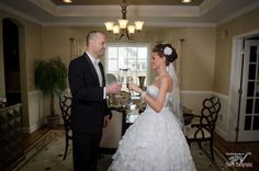 #Wedding #Toast http://www.keystonecustomhome.com/wedding #KeystoneWeddings
