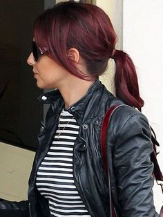 Google Image Result for http://www.handbag.com/cm/handbaguk/images/oL/cheryl-cole-red-hair-151010.jpg