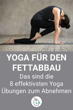 Fitness Workouts, Yoga Fitness, Fitness Motivation, Health Fitness, Yin Yoga, Yoga Meditation, Fitness Quotes Women, Ashtanga Yoga, Yoga Quotes