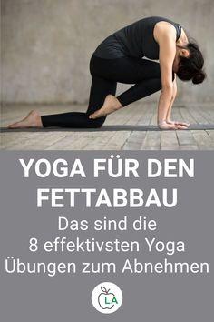 Fitness Workouts, Yoga Fitness, Fitness Motivation, Health Fitness, Yin Yoga, Yoga Meditation, Qigong, Yoga Routine, Asana