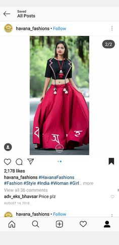 Fancy Dress Design, Stylish Blouse Design, Fancy Blouse Designs, Stylish Dress Designs, Stylish Dresses, Garba Dress, Navratri Dress, Lehnga Dress, Indian Gowns Dresses