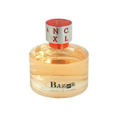 Bazar Eau De Parfum Spray 100ml/3.3oz