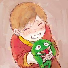 So cute.but also an evil child South Park Anime, South Park Fanart, Disney Fantasy, Fantasy Art, Evil Children, Vanoss Crew, Eric Cartman, Creek South Park, Park Art