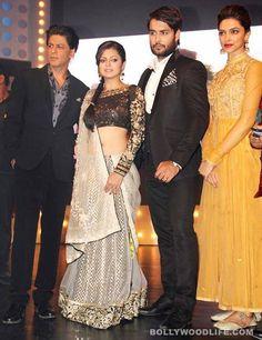 madhubala Indian Star, Indian Ethnic, Tv Actors, Actors & Actresses, Drashti Dhami, Saree Dress, Bollywood Stars, South Indian Actress, Celebs