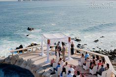 mona lisa mexico wedding   Sunset Da Mona Lisa, Cabo Wedding location, Mexico destination wedding ...