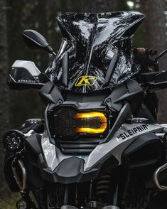 Enduro Motorcycle, Moto Bike, Bmw Motorcycles, Bmw Adventure Bike, Gs 1200 Adventure, Cb 250 Twister, Gs 1200 Bmw, Triumph Tiger 800 Xc, Bmw Wallpapers
