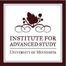 Institute for Advanced Study  :  Video Lectures   http://video.ias.edu/sm
