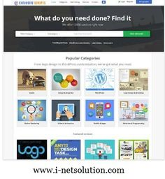 http://www.i-netsolution.com/product/thumbtack-clone/  In contemporary most of the corporate companies are developing the Taskrabbit Clone for business persons, this clone script is well designed to employ the users in finding and providing home services. Contact: (+ 91) 9841300660