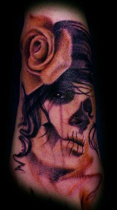 Tattoo Artist of the Day Jason Frieling #tattoos #tattoo #tattooed #art #InkedMag