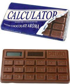 chocolate   Regalos Originales - Part 2