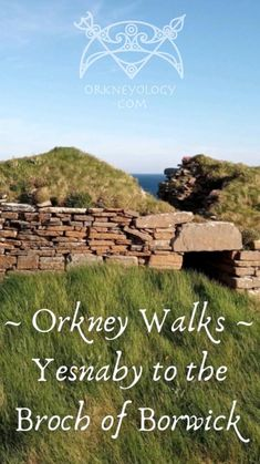 Camping Scotland, Scotland Travel, Uk And Ie Destinations, Orkney Islands, Walking Holiday, Solo Travel, Travel Tips, Hidden Places, Scottish Islands