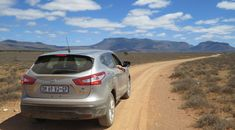 Alles over auto huren in Zuid-Afrika Visit South Africa, Backpacker, Somerset, Resorts, Places To Visit, Car, Tips, Travelling, Meet