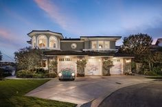 201 N Star Ln, Newport Beach, CA 92660 -  $10,499,000 Home for sale, House images, Property price, photos