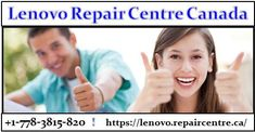 We provide ultimate computer repair service in Canada. We deal in Lenovo laptop and desktop. We offer online repair service over the +1-778-3815-820. Know more about us at our website. Pc Repair, Laptop Repair, Best Acer Laptop, Acer Computers, Computer Repair Services, Centre, Canada, Website, Desktop