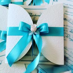Invitación de quinceañera o boda