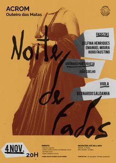 Night of Fados