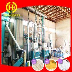 Corn flour mill machine  #cornflourmillmachine #cornflourmillmachinefactory #cornflourmillmachinesupplier #cornflourmillmachinery #cornflourmillmachineforAfrica #Chinacornflourmillmachine