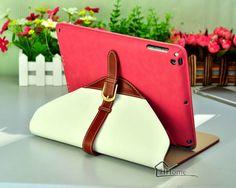 Leather ipad mini case ipad air case ipad 2/3/4 case,ipad air 2 case,leather ipad 2 case,ipad 3 leather case.ipad air5 leather case on Etsy, $27.98