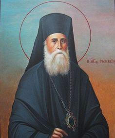 Byzantine Icons, Orthodox Christianity, Praying To God, Icon Collection, Dream Art, Orthodox Icons, Roman Catholic, Christian Faith, Holy Spirit