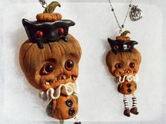 Nobu Happy Spooky - Domenico Scalisi project