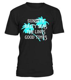 Printing Videos Fabric Fashion Vacation Tshirts Keep Calm Family Vacation Shirts, Family Shirts, Senior Trip, Cruise Outfits, Travel Shirts, Beach Shirts, Tan Lines, Funny Shirts, Shirt Designs