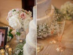main-street-station-richmond-virginia-wedding-photos_042