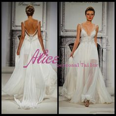 Cheap gown purple, Buy Quality dresses plus size girls directly from China dress evening gowns Suppliers: 2015 Couture Ball Gown Elegant Wedding Dress Lace Tulle Plus Size Bridal Gowns Custom Made abiti da sposa vestido de noi