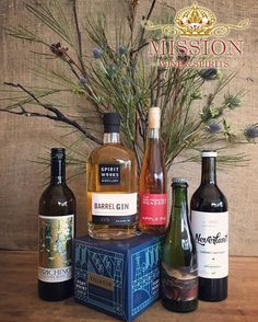 Mission Liquor is the premier online wine and spirits store in Southern California.We strive to provide the outstanding products at lowest prices.  Visit Now: https://www.missionliquor.com/index/contactus