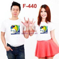 Áo đôi hình ngộ dễ thương. Xem thêm các hình ảnh ngộ nghĩnh dễ thương tại http://aodoi.com.vn/ao-doi-thu-dong/