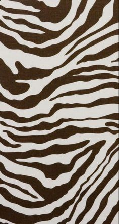 Et Wallpaper, Hippie Wallpaper, Brown Wallpaper, Iphone Background Wallpaper, Aesthetic Iphone Wallpaper, Aesthetic Wallpapers, Zebra Print Wallpaper, Photo Wall Collage, Picture Wall
