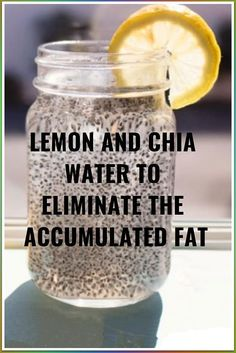 Seed Water Activate your drinking water with the cleansing power of the chia seed. Ingredients METABOLISM BOOSTING DETOX WATER 1 grapefruit, cut into small tbsp. chia sprigs of Detox Drinks, Healthy Drinks, Healthy Snacks, Nutrition Drinks, Healthy Eating, Protein Snacks, Diet Snacks, Healthy Nutrition, Weight Loss Water