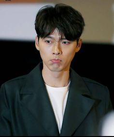 Hyun Bin, Lee Hyun, Asian Actors, Korean Actors, Korean Celebrities, Celebs, Hyde Jekyll Me, Kdrama Actors, Gong Yoo
