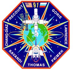 File:Sts-91-patch.png