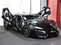 gorgeous cars - Google Search
