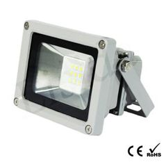 I'm glad to introduce our unique flood light to you, the floodlight has the advantages of water-proof and dust-proof, use high quality SMD3030 LED chip, also has classical model with stable quality, there are many models can be chosen: 10/20/30/50/80/100/150W,if you want to know more details, you can directly contact us, looking forward to your reply. web: www.lead-lighting.com