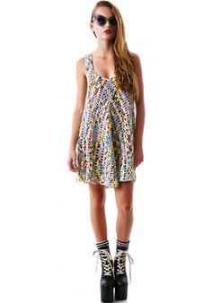 http://www.dollskill.com/celeste-dress.html