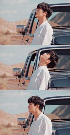 Mark Lee, Taeyong, Winwin, Nct 127 Mark, Ntc Dream, Lee Min Hyung, Jung Jaehyun, Wow Art, Boyfriend Material