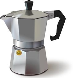 Philadelphia Foodie: How to make Puerto Rican Coffee, and The . Coffee Shop, Coffee Type, Coffee Pods, Coffee Latte, Espresso Coffee, Espresso Maker, Coffee Lovers, Coffee Beans, Italian Coffee Maker